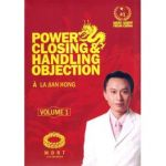 IAN HONG - Power closing and handling objection ok 1.jpg