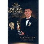 STEVEN TIW - One day one case ok 1.jpg