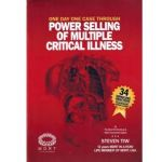 STEVEN TIW - Power selling multiple Critical Illness ok 1.jpg